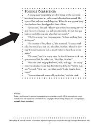 Prufrock Press : Phunny Stuph: Proofreading Exercises With a Sense ...
