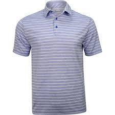 Under Armour Ua Playoff 2 0 Tour Stripe Shirt