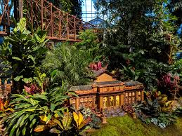 file holiday train show at the new york botanical gardens jpg
