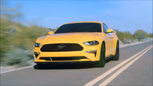 2018 ford 5500. fine 2018 overview 2018 ford mustang in ford 5500 i