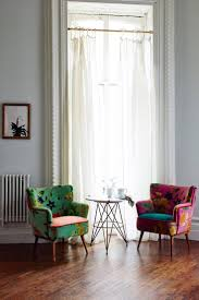 Occasional Chairs For Living Room 17 Best Ideas About Occasional Chairs On Pinterest Reading