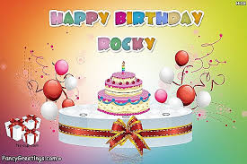 Happy birthday wishes by name ~ Happy birthday wishes by name ~ Birthday cakes awesome birthday wishes for friends cake with name