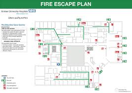 Evacuation Plan Sample Home Emergency Kit Amazon Emergency Evacuation Plan
