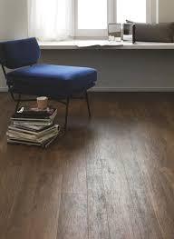 woodstyle ceramic tiles ragno 4428