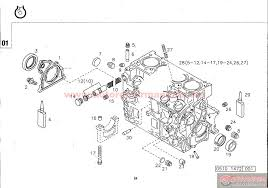 deutz f engine parts diagram auto repair manual forum deutz 1011f engine parts diagram size 2 3mb language english type pdf pages 42