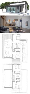 Small Two Bedroom House Plans 17 Best Ideas About Container House Plans On Pinterest Shipping