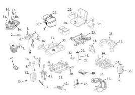 spitfire ex. spitfire ex 1320 replacement parts ex p