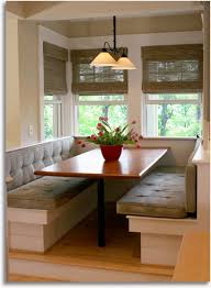 leather breakfast nook furniture. Crammed Booth Style Dining Table 30 Space Saving Corner Breakfast Nook Furniture Sets BOOTHS Leather O