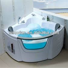 hot tubs elegant small hot tub dimensions unique indoor whirlpool bathtub hot tub with glass