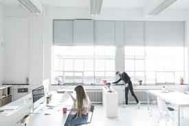 design studios furniture. Design Studio Eindhoven 05.jpg Studios Furniture