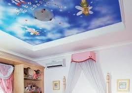 girl room paint ideasTeen Girl Bedroom Paint Ideas