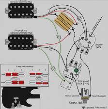 schecter 006 deluxe wiring diagram wiring diagram libraries schecter 006 deluxe wiring diagram