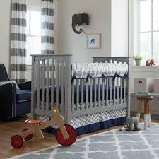 woodland baby crib bedding elephant cot per set yellow crib bedding black and white baby bedding navy blue crib comforter