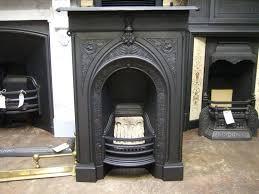 natural gas fireplace starter bedroom fireplace images natural gas fireplace starter kit