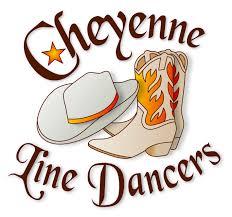 Library Art - Clip Logo Dance Line