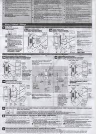 vacancy sensor wiring diagram wiring diagram and schematic design sensor light wiring diagram diagrams base