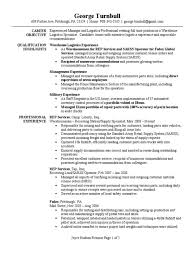 mail service resume when will mail service resume in beaumont tx   xxx resume physical therapy personal essay help my top