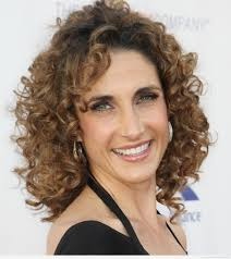 Women Curly Hair Style short hair styles for women over 40 short curly hairstyles for 7656 by wearticles.com