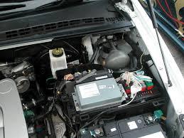 2002 v6 citroen c5 sudden engine failure citroen c5 mk1 fuse box diagram at Citroen C5 Fuse Box Diagram