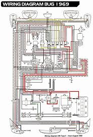 wiring diagram 40 inspirational vw type 3 wiring diagram vw type volkswagen type 3 wiring diagram wiring diagram vw type 3 wiring diagram inspirational 1969 vw beetle wiring diagram 40