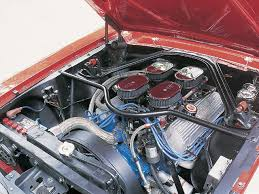 similiar ford 289 specs keywords 1965 mustang 289 engine 1965 ford mustang 289 specs