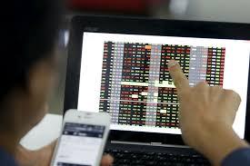 Manpasand Bever Share Price Manpasand Bever Stock Price
