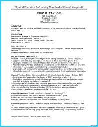 Resume Lesson Plan For High School Lavender Stripes High School