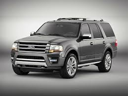 2018 ford king ranch expedition. beautiful ranch 2016 expedition for 2018 ford king ranch expedition