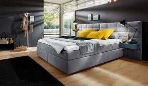 Schlafzimmer Trends Hertel Möbel E K Gesees Räume Schlafzimmer