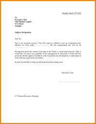 Cover Letter Internship Certificate Format Citehr Best Of