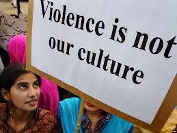 feminist movement ap seminar on emaze