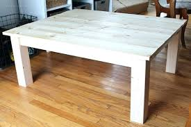 making a wooden table top making a wood table top diy wooden table tops best wood