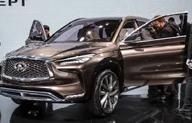 2018 infiniti qx50. simple 2018 2018 infiniti qx50 release date review specs  20182019 new best suv on infiniti qx50