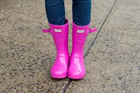Buying To Hunter Boots City Kelly The Guide In Fq5dwFz
