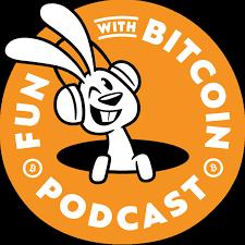 Home » bitcoin » bitcoin mempool. Fun With Bitcoin Podcast Podcast Podtail