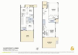 10a 10 bathroom floor plans