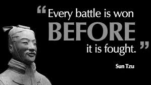 Bootstrap Business 40 Great Art Of War Motivational Quotes Enchanting Quotes On War