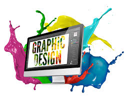 Where Is The Best Place To Study Graphic Design Best Graphic Designing Course Training In Hyderabad