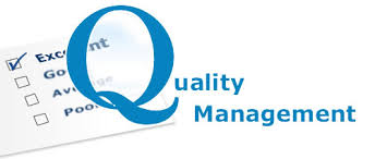 assignment on quality management assignments articles and assignment on quality management