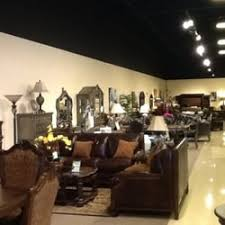 Rana Furniture Furniture Stores 4700 NW 167th St Miami
