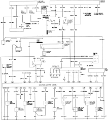 similiar freightliner fl70 wiring diagram keywords 2012 freightliner cascadia wiring diagram 2012 wiring diagram and