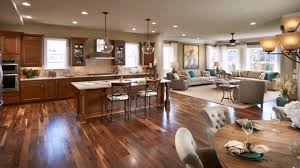 extraordinary open floor plans houses 2 literarywondrous one story plan farmhouse ranch concept define meaning