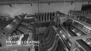 machine made rug carpet manufacturing latex coating well woven gaziantep turkey