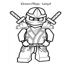 25 Nieuw Ninjago Lloyd Kleurplaat Mandala Kleurplaat Voor Kinderen