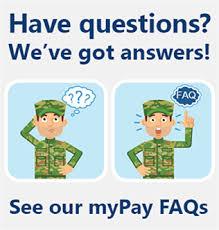 Mypay Web Site