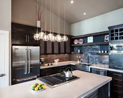 Modern Pendant Lighting For Kitchen Lighting Modern Pendant Lights For Bright Kitchen Awesome