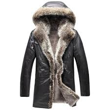 mens leather coat with hood hooded fur coats for men mens brown leather jacket with hoo guess mens leather jacket with hooded