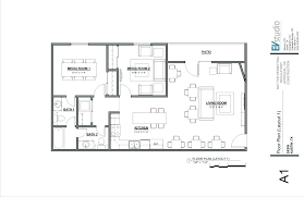 free office planning software. Office Planning Software Layout 1 Space Free Furniture Guide . E