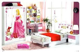 Bedroom Sets ~ Toddler Bedroom Set Girl Bed Cheap Sets Furniture ...