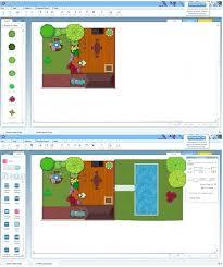 Plan A Garden Online Garden Design Online Garden Planner Design Your Garden Online Free